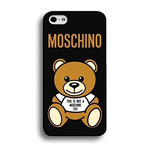luxury-brand-moschino-phone-case-cover-for-iphone-6-iphone-6s-47inch-lv89