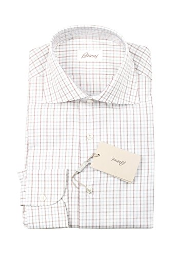 cl-brioni-shirt-size-39-155-us