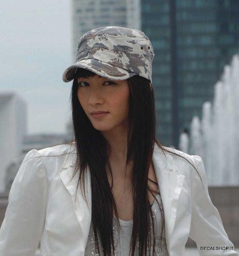 wild-army-camouflage-mimetic-marrone-cappello-berretto-militare-cap-chapeaux-100-cotone-unisex