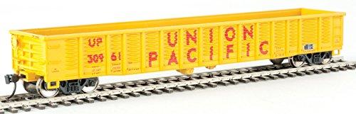 spur-h0-guterwagen-gondola-union-pacific