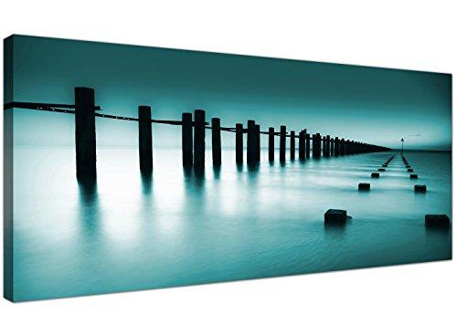 Wallfillers® 1089 Lienzo impresión fotográfica