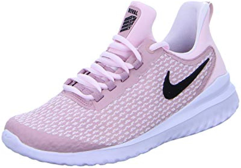 Nike W Renew Rival, Scarpe da da da Atletica Leggera Donna | Vinci molto apprezzato  | Scolaro/Ragazze Scarpa  c91812