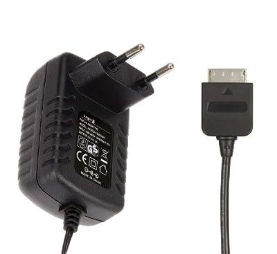 Logic3 AC Adapter (PSP GO)