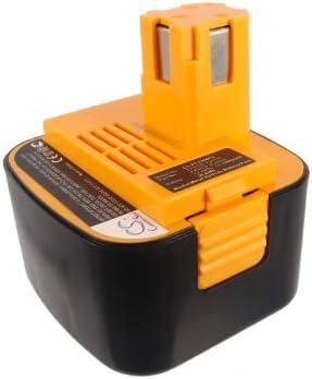 Cameron Sino 3300 mAh 39.6wh batteria batteria batteria di sostituzione per PANASONIC EY6470NQ | Il Nuovo Arrivo  | flagship store  | Miglior Prezzo  15f4e9