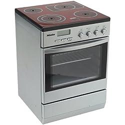 Klein 621012 - Miele Cocina Eléctrica 23X20X28
