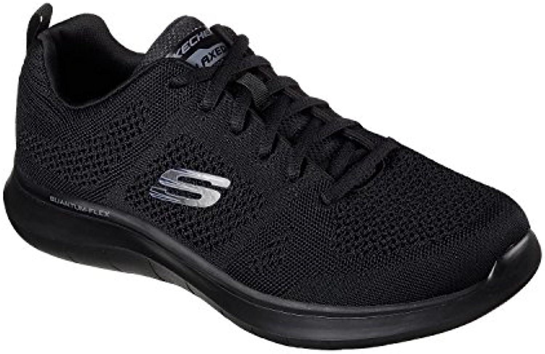 Skechers Zapatillas Para Hombre  En línea Obtenga la mejor oferta barata de descuento más grande