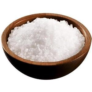 Elixir DEAD SEA BATH SALTS - 15KG
