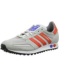068f7037ef Amazon.it  Adidas  Scarpe e borse