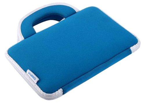 Archos-502071-Funda-para-tablet-de-7-color-azul