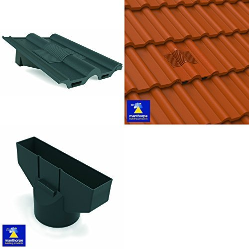 slate-grey-marley-redland-sandtoft-double-roman-roof-in-line-tile-vent-ventilator-flexi-pipe-adaptor