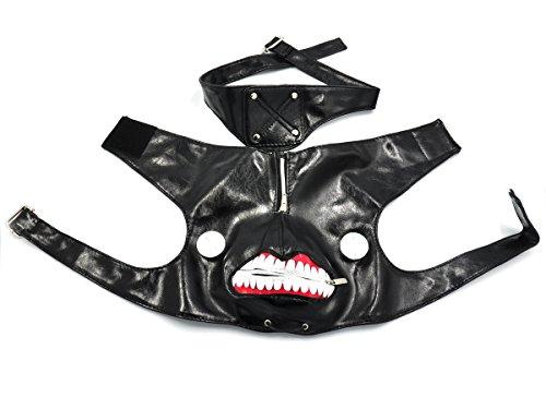 CoolChange Tokyo Ghoul Maske von Ken Kaneki -
