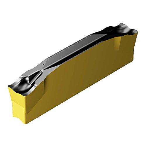 Sandvik Coromant N123F2–0250–0002-cm 4325corocut 1–2Einsatz für,