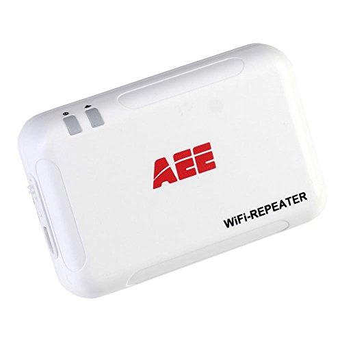 Preisvergleich Produktbild AEE Technology DW12 WiFi-Repeater