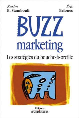 buzz-marketing-les-stratgies-du-bouche--oreille