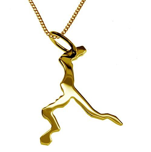 lago-comer-el-partidario-en-585-oro-amarillo-con-la-cadena