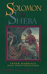 Solomon and Sheba: Inner Marriage and Individuation
