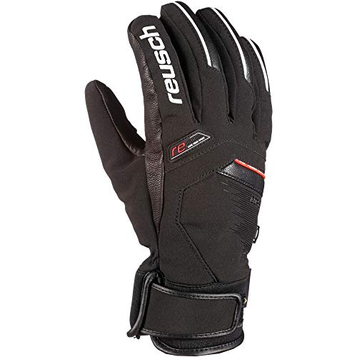 Reusch Beat GTX Gloves, Unisex, 4701340