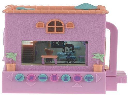 pixel-chix-house-h8332-pink-orange
