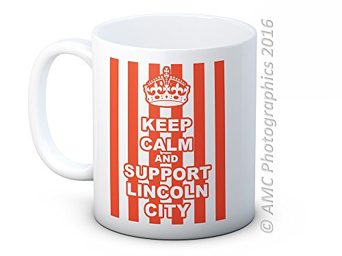 keep-calm-and-support-lincoln-city-lcfc-football-club-high-quality-coffee-tea-mug