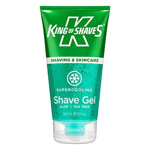 king-of-shaves-supercooling-shave-gel-150ml