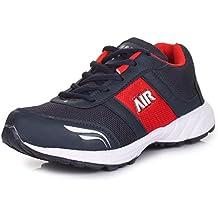 TRASE SRV Air Kids/Boys Sports Shoes
