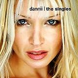 Singles, the