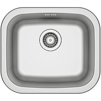 Ikea Spülbecken ikea küchenspüle waschbecken einbauspüle spüle zub spülbecken