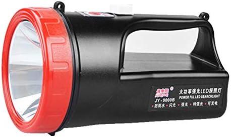 Torcia Torcia Torcia ricaricabile impermeabile Outdoor Home di abbagliamento super Bright batteria al litio campeggio LED Searchlight B07FLCXJ8D Parent | Impeccabile  | A Primo Posto Tra Prodotti Simili  | Distinctive  08feec