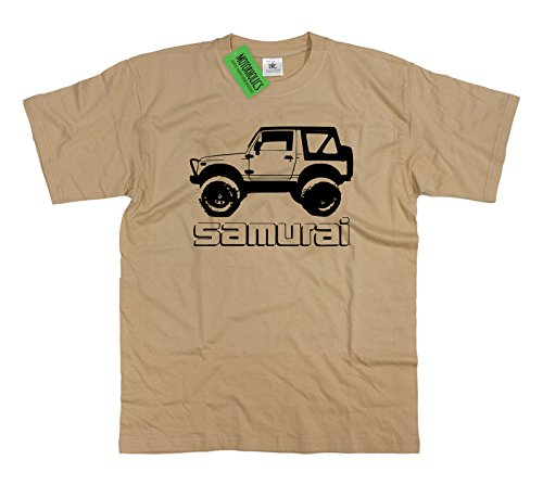 motorholics-funda-de-samurai-t-costura-para-camisas-de-mujer-de-hombre-de-piel-de-suzuki