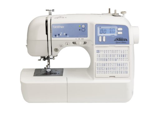 brother-xr9500prw-limited-edition-project-runway-sewing-machine-with-100-built-in-stitches-and-quilt