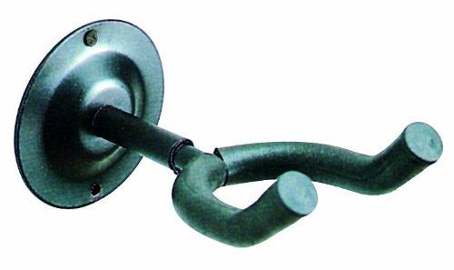 quiklok-gs403-suppchit-a-muroforcella-curva