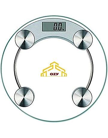 Weight Machine: Buy Weighing Machine Online online at best prices in