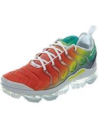 wholesale dealer d9085 03ea1 Nike W Air Vapormax Plus, Zapatillas para Mujer