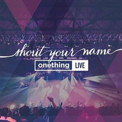 onething-live-2014-by-ihop