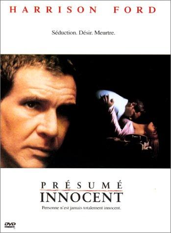 prsum-innocent