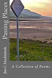 Passing Places: A Collection of Poems
