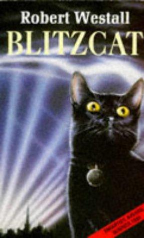 Blitzcat (Piper)