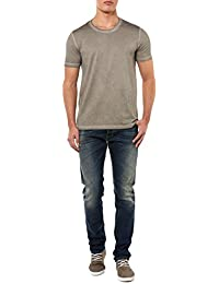 Diesel Tepphar Pantaloni, Jeans Homme