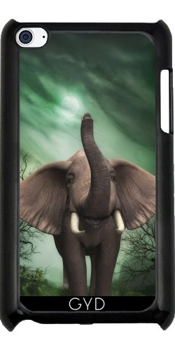 coque-silicone-pour-ipod-touch-4-style-elephant-fantastique-by-wonderfuldreampicture