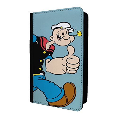 popeye-the-sailor-man-cartoon-passport-holder-case-cover-s-g862