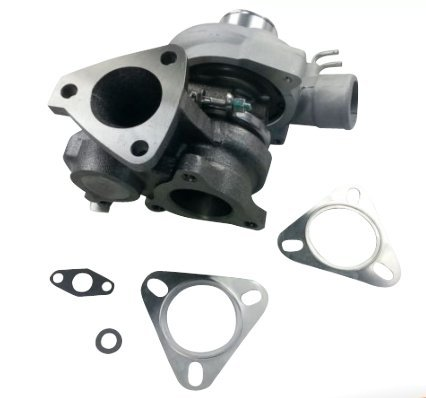 Gowe Moteur Diesel 4d56Turbocharger Td0449177–01510équipement 49177–01511Turbo pour Mitsubishi Pajero Shogun