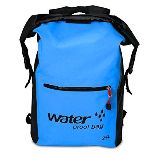 Agua Densidad Pack Saco 25L