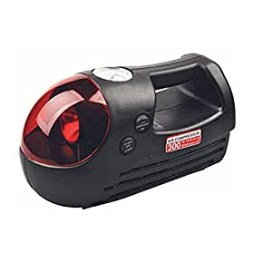 4 en 1 gonfleur de pneu de voiture portable multifonctions pompe compresseur lectrique pour. Black Bedroom Furniture Sets. Home Design Ideas