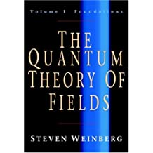 The Quantum Theory of Fields 2 Volume Hardback Set