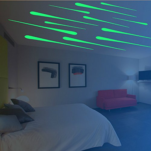 yanqiao-12pcs-set-meteor-luminous-stars-noctilucent-glow-in-the-dark-wall-decals-living-room-bedroom