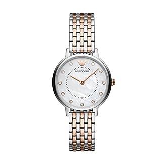 Reloj Emporio Armani para Mujer AR11094