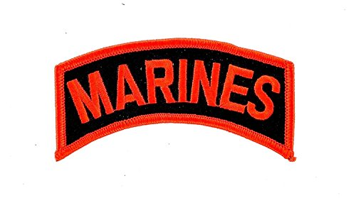patch-ecusson-brode-thermocollant-backpack-marines-airsoft-militaire-us-army
