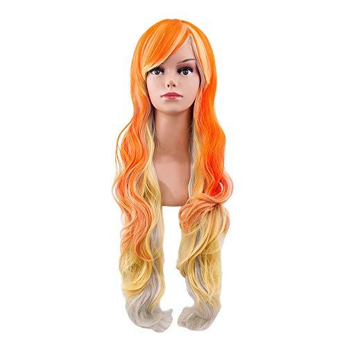 Burlesque Kostüm Frisuren