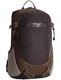 84ca5b77bc Sacs à dos 25 L - HIKER - sac à dos pour petite randonnée à la