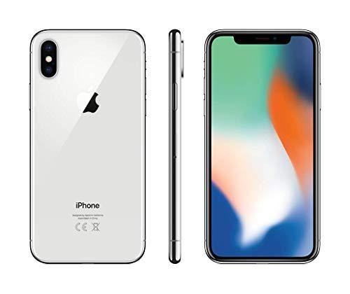 recensione iphone x - 418Tb1kbxIL - Recensione iPhone X: il tributo al decimo anniversario dal primo smartphone Apple
